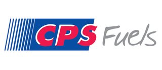 CPS Fuels