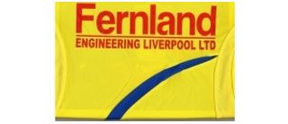 Fernland Engineering