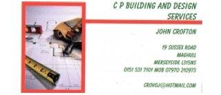 C P Building and Design Services