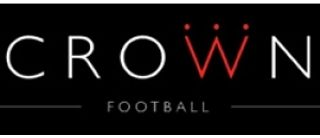 Crown Football