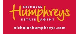 Nicholas Humphreys estate Agents