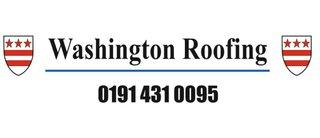 Washington Roofing