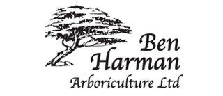 Ben Harman Arboriculture