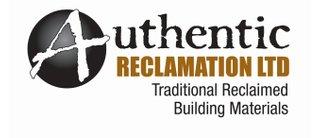 Authentic Reclamation Ltd