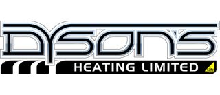 Dysons Heating