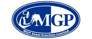 MGP Steel Erection Services