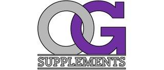 OG Supplements