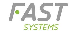 Fast Systems Consultants Ltd