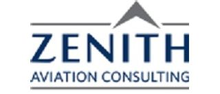 Zenith Aviation Consulting