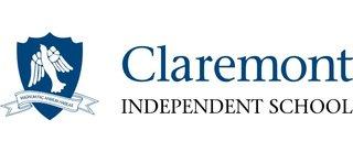 Claremont Independent School