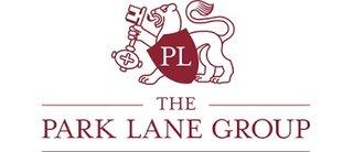 The Park Lane Group