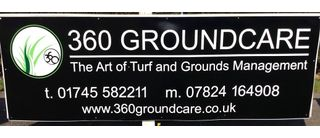 360 Groundcare