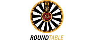 Denbigh Round Table