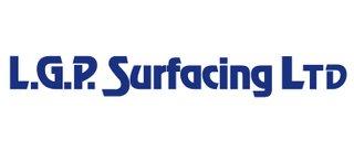 LGP Surfacing Ltd