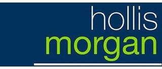 Hollis Morgan
