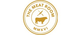 The Meat Room