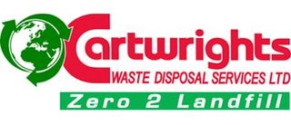 Cartwrights Waste Disposal Services Limited