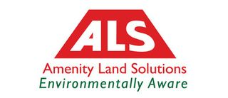 Amenity Land Solutions