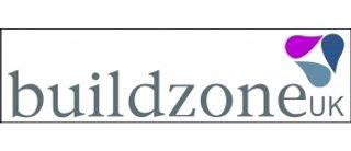 Buildzone UK