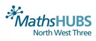 Maths Hub