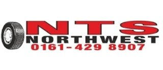 NTS Northwest