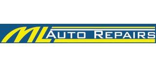ML Auto Repairs