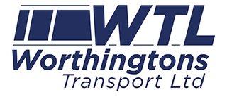 Worthingtons Transport Ltd