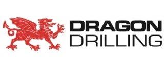 Dragon Drilling