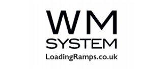 WM System Loading Ramps