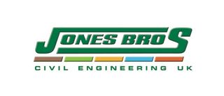 Jones Bros