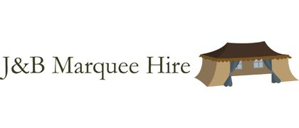 J&B Marquee Hire