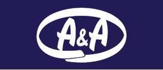 A & A Electrical