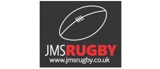 JMS Rugby