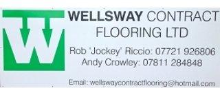Wellsway Contract Flooring Ltd