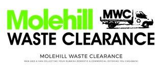 Molehill Waste Clearance