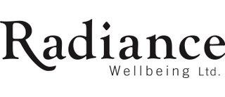 Radiance Wellbeing Ltd