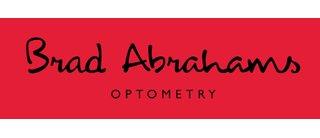 Brad Abrahams Optician