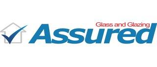 Assured Glass & Glazing