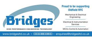 Bridges Electrical Engineers Ltd