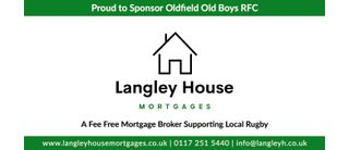 Langley House Mortgages