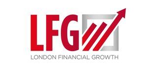London Financial Growth