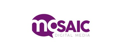 Mosaic Digital Media