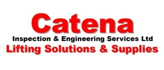 Catena Inspection and Engineering Services