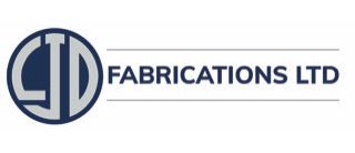 LJD Fabrications