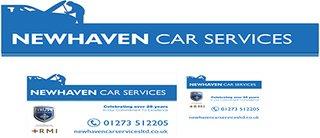 Newhaven Car Sales
