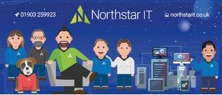 Northstar IT
