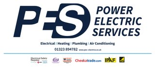 PES Electrical Services