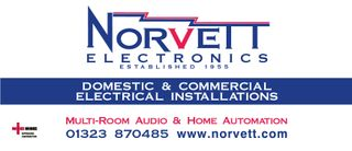 Norvett Electronics