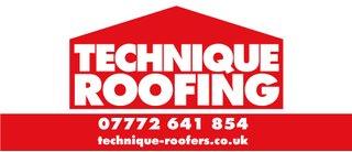 Technique Roofing