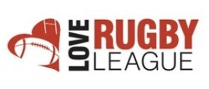 Love Rugby League